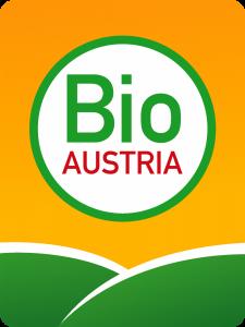 bio-austria_vektorgrafik