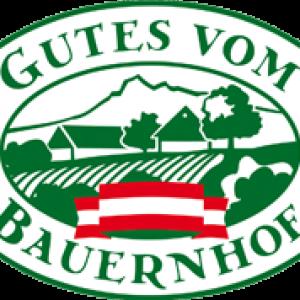 logo_gutesvombauernhof