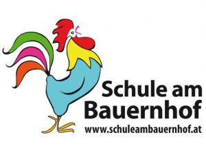 logo_schuleambauernhof