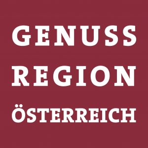 logogenussregion