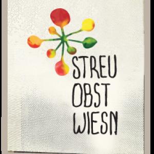 streuobstwiesn_logo